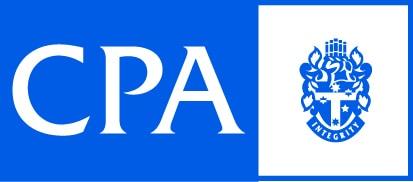 Business-Accountants-Parramatta-CPA-Public-Practice.jpg