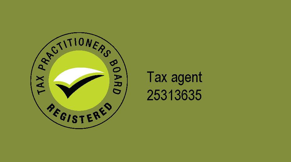 Business-Accountants-Parramatta-tax-Agent.png